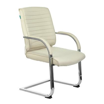 """Кресло для посетителей """"Т-8010"""""""