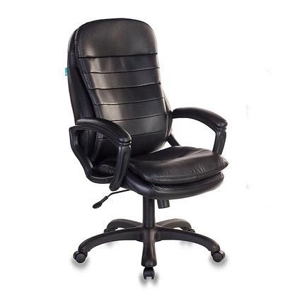 """Кресло для руководителя """"T-9950LT"""""""