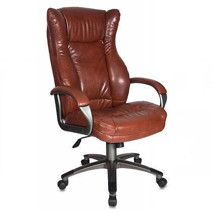 """Кресло для руководителя """"Энигма"""""""