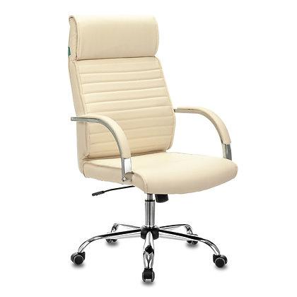 """Кресло для руководителя """"Т-8010"""""""