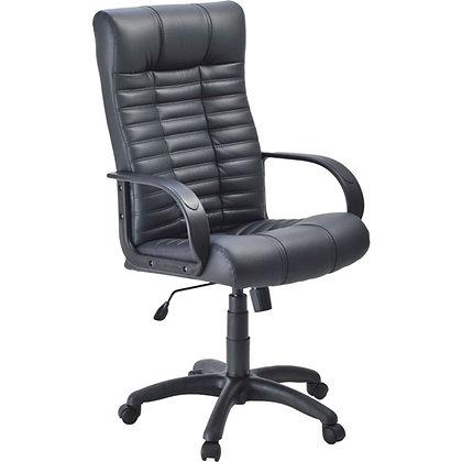 """Кресло для руководителя """"Атлант PL-1"""""""
