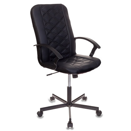 """Кресло для сотрудников """"CH-550"""""""
