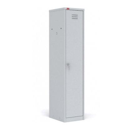 Шкаф для одежды ШРМ-11
