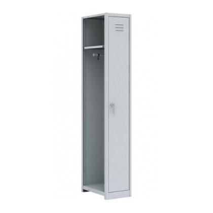 Шкаф для одежды ШРМ-М
