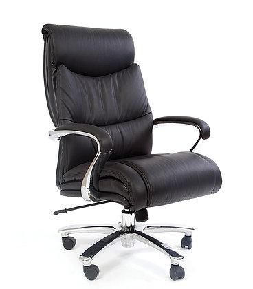 """Кресло для руководителя """"СН-401"""""""