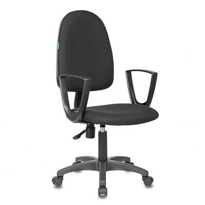 """Кресло для сотрудников """"CH-1300"""""""
