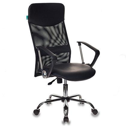 "Кресло для сотрудников ""СН-600"""