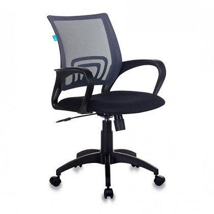 """Кресло для сотрудников """"Лотос"""""""