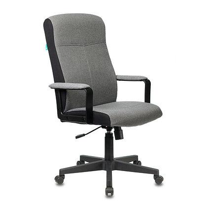 """Кресло для руководителя """"Dominus"""""""
