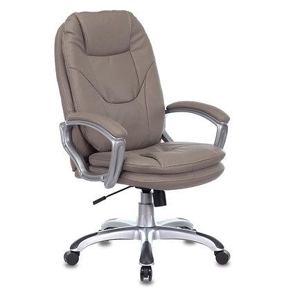 """Кресло для руководителя """"Танго"""""""