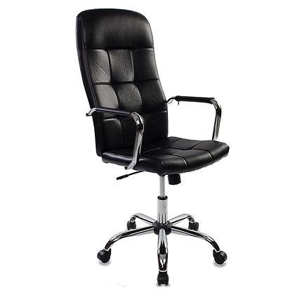 """Кресло для руководителя """"CH-909"""""""