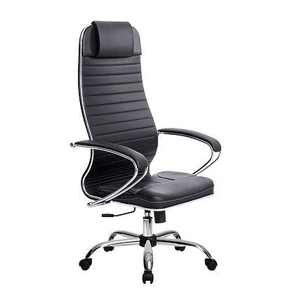 """Кресло для руководителя """"Галакси Ультра"""""""