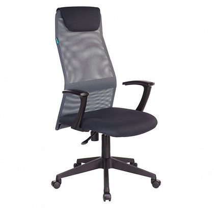 "Кресло для сотрудников ""KB-8"""