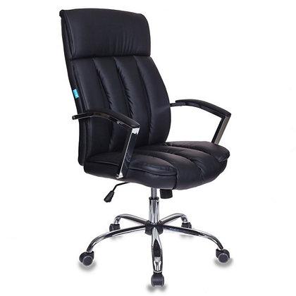 """Кресло для руководителя """"T-8000SL"""""""