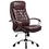 "Thumbnail: Кресло для руководителя ""Сенатор"""