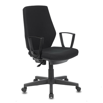"""Кресло для сотрудников """"CH-545"""""""