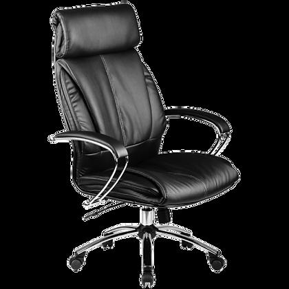 """Кресло для руководителя """"Консул"""""""