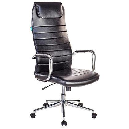 """Кресло для сотрудников """"KB-9/ECO"""""""