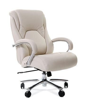 """Кресло для руководителя """"СН-402"""""""