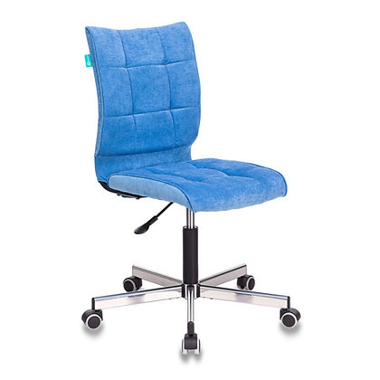 "Кресло для сотрудников ""CH-330M"""