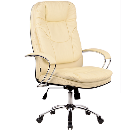 """Кресло для руководителя """"Вектор"""""""