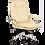 "Thumbnail: Кресло для руководителя ""Вектор"""