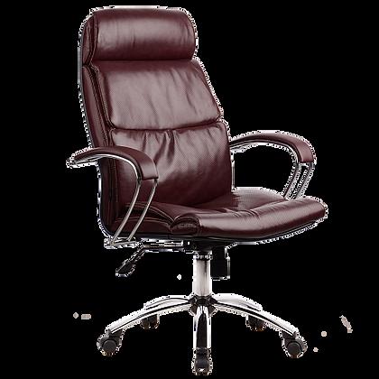 """Кресло для руководителя """"Мистер"""""""