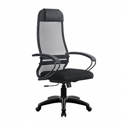 """Кресло для сотрудников """"Галакси Лайт"""""""