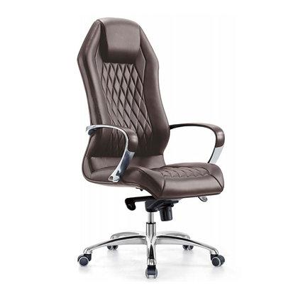 """Кресло для руководителя """"Aura"""""""