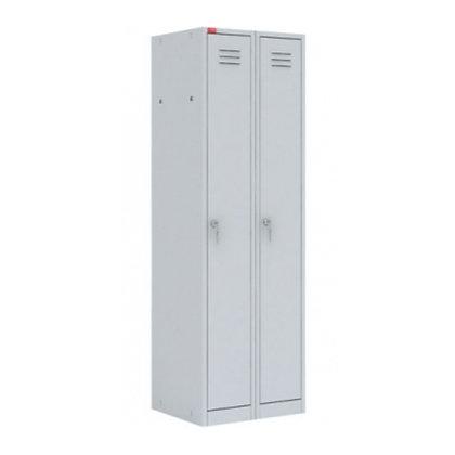 Шкаф для одежды ШРМ-22-М