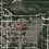 Thumbnail: 2412 Van Buren St. Inverness, FL