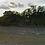 Thumbnail: Hwy 27 Waterfront 1/4 in Frostproof