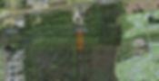 Overhead Property Apraiser Map.PNG
