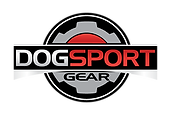 dogsportgear2.png