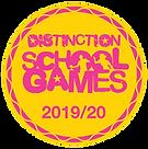 School Games Logo.png