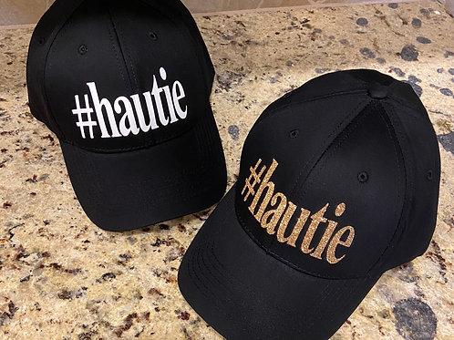 Hautie Hat