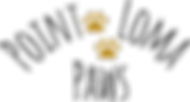 Point Loma Paws Logo.png