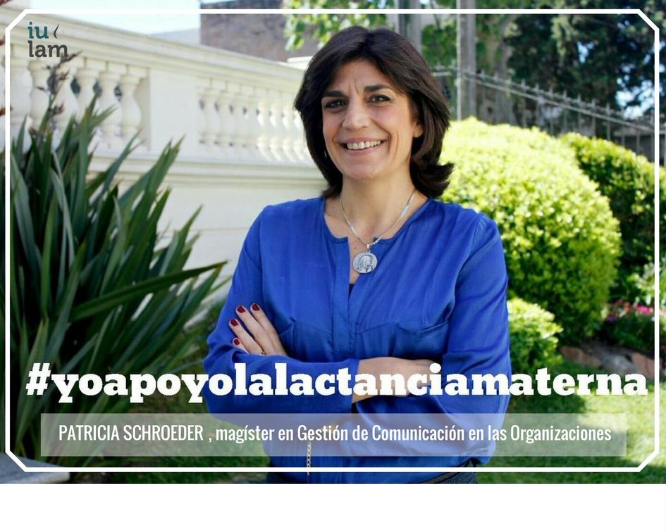 campaña_yoapoyo_horizontal