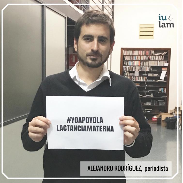 ASESORAS_campaña_yoapoyo_horizontal_ASESORAS
