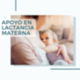 Apoyo en lactancia materna.jpg