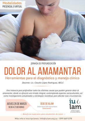 afiche_Jornada_de_profundización_dolor_a