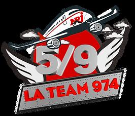 NRJ TEAM 974 logo sans fond.png