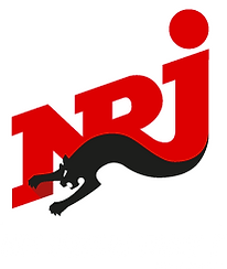 Logo-NRJ-2014-BLANC.png