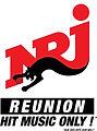 Logo NRJ Reunion-01.jpg