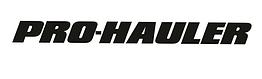 Pro-Hauler.PNG