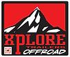 Xplore offroad.png