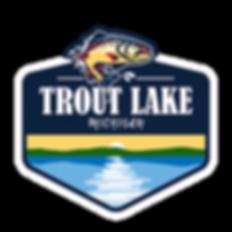 trout lake logo.png