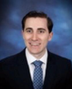 Dr. Joseph Whitmore