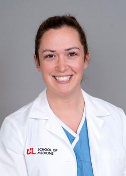 Sarah Veeneman
