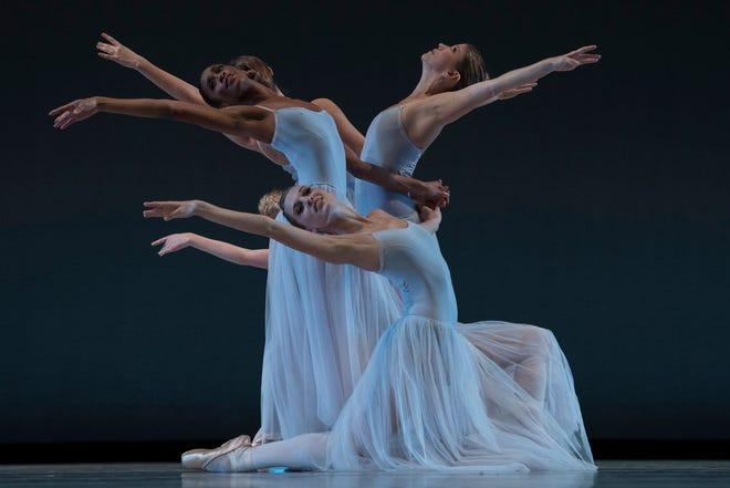 Louisville Ballet